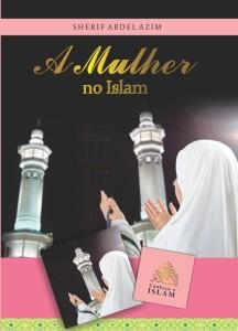 المراة فى الاسلام