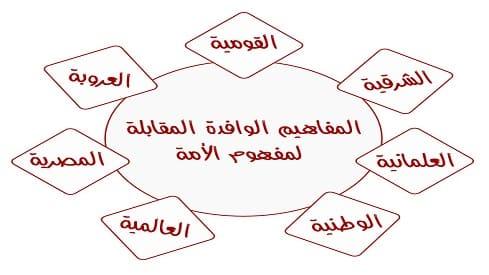 mfaheem1