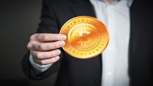 دار الإفتاء المصري.. أول فتوى رسمية في تحريم البيتكوين Bitcoins