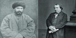 مناظرة الإسلام والغرب Rinan-Afghani-300x150.jpg