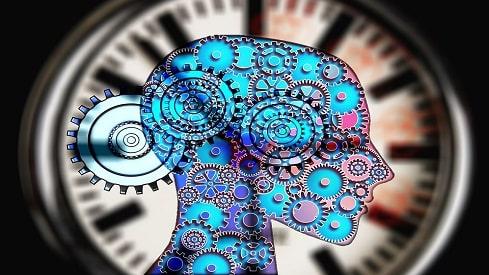 مصارع العقول Movement-2953852_960_720