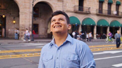 المسلمون اللاتينيون.. سفراء الصورة غير المشوهة