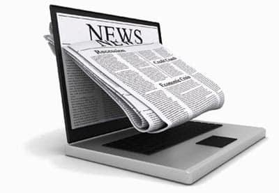 كم ستصمد الصحافة الورقية أمام المنافسة الرقمية؟