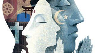 علم مقارنة الأديان
