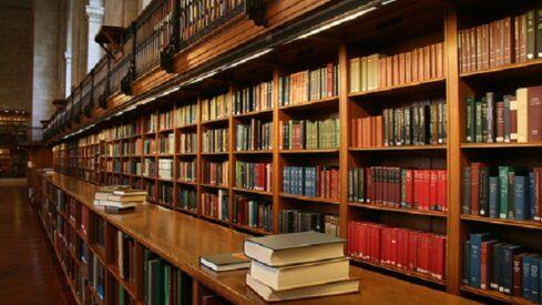 إسلامية المعرفة: خلفية تاريخية.. وإشكالات مطروحة