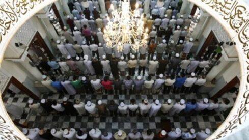 من يعـيق الإسلام عن الانتشار؟