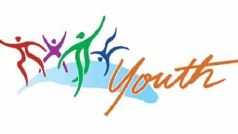 الشباب ومبدأ تحرير النماذج الإدراكية
