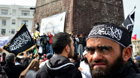 فقر التعصب.. والتدين اليابس!, الربيع العربي, السلفية, الفكر السلفي, تجديد الخطاب الديني,