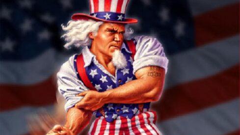 لماذا أميركا تملكُ كلّ الأجوبة؟, أمريكا, إجابة, برغماتية, مصطلح,