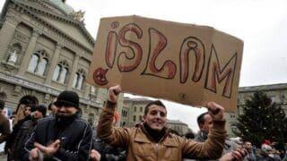 الضوابط المنهجية لفقه الأقليات المسلمة (3)