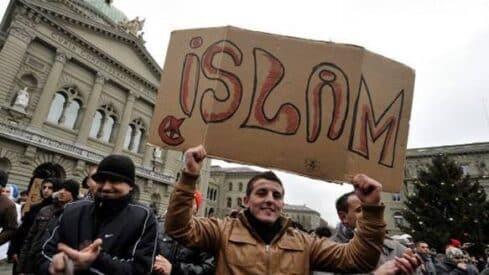 الضوابط المنهجية لفقه الأقليات المسلمة (1)