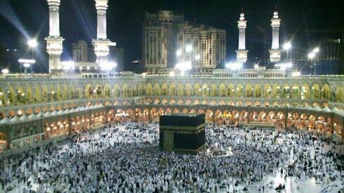الحج…..تلك المعجزة الكبرى!, الإسلام, التوحيد, الحج, الدعوة, العبادات, فوائد الحج,