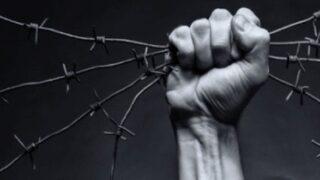 إشكاليات مفهوم حقوق الانسان