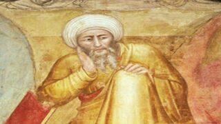 النظر في الفلسفة والمنطق بين ابن رشد والغزالي