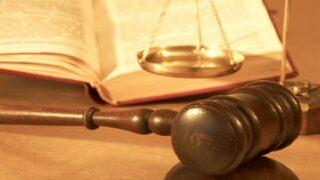 تساؤلات وتصورات خاطئة عن تطبيق الشريعة (2-3)