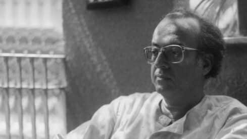 الذكرى السادسة لرحيل الدكتور عبدالوهاب المسيري