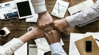 المسؤولية المجتمعية تنافسية أرقى للمنشآت