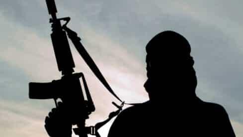 """"""" برمجة العقل الداعشي """" – 2, الإعلام, الحرب, داعش, قادة الرأي,"""