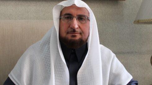 """المفكر د. عبدالكريم بكار لـ """" إسلام أون لاين """" : الخطاب الإسلامي يمضي نحو الرشد"""