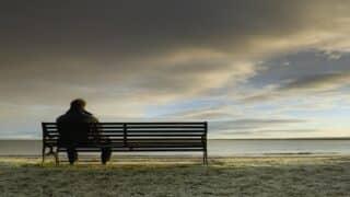 المونودراما .. بين الوحدة والعزلة