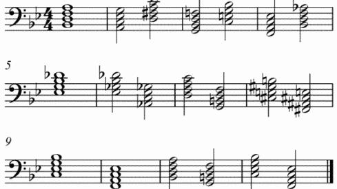 الموسيقى والتدين..في فلسفة الوجدان