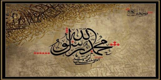 هدي النبي صلى الله عليه وسلم مع العصاة والمذنبين