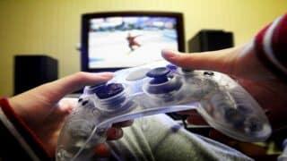 هل ألعاب الفيديو تجعلنا أكثر ذكاء ؟