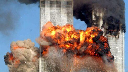 لماذا لا نكرههم!؟, 11 سبتمبر, كراهية الغرب, كراهية المسلمين,