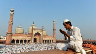 خواطر حول مستقبل الإسلام .. كتاب جديد مثير للجدل يقترح إصلاحات في خمسة مجالات هامّة على مستوى تطبيق الإسلام