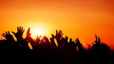 الاحتجاج بالقدر على فعل المعاصي.. طريق الضلال والبعد عن الله, احكام القدر, التوبة, المعصية, قضاء وقدر, ما هو القدر, مسائل في القدر, هل المعصية مقدرة,