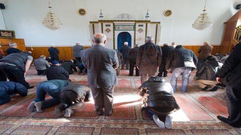 معنى أن يكون الإنسان مسلما وأوروبيا, أقليات, ألمانيا, أوروبا, تركيا,