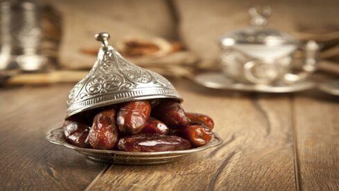 تأثير الصيام في رمضان