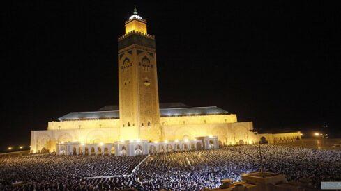 ماذا بعد انقضاء رمضان؟