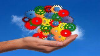 الالتزام الديني بين الواجبات العينية والكفائية