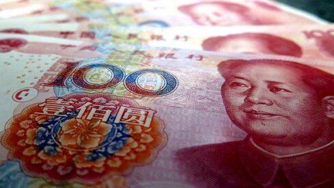 كيف يمكن للتباطؤ الاقتصادي في الصين  أن يؤثر على بقية العالم ؟