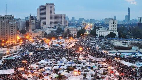 رسالة إمام الحرمين الجويني إلى الثورات العربية, الجويني, ثورة, كتاب,