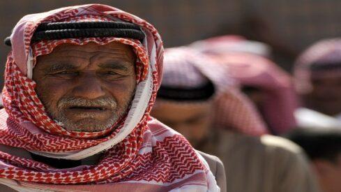 اليوم العالمي للمسنين.. رؤية شرعية