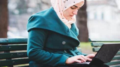 السفور .. بين جاهلية الانفتاح وعدالة الإسلام, الحجاب, العلمانية, تبرج, جاهلية, حشمة, عورة,