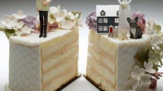 الاحتفال بالطلاق في ميزان الفقه