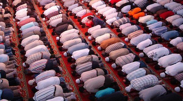 """""""هنا"""" لماذا نهى الاسلام عن التفاخر بالقبائل"""