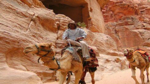تجربة الاستشراق في التراث الإسلامي