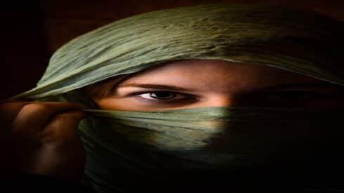 المرأة وغربة الإسلام, انفتاح, تحضر, تعليم, حقوق المرأة,