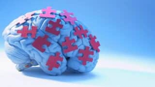 تطبيقات تدريب الدماغ .. هل علينا تصديق هذه الدعايات؟
