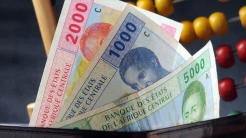 العملة الإفريقية الموحدة .. استعادة للسيادة المالية, أفريقيا, إقتصاد, الفرنك الإفريقي, بنك, تجارة, فرنسا,