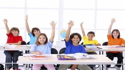 التعليم من دون تثقيف