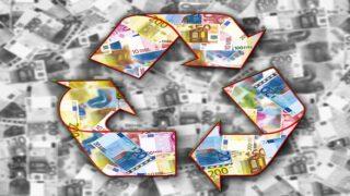 كيف تضر شبكة العلاقات بالاقتصاد ؟
