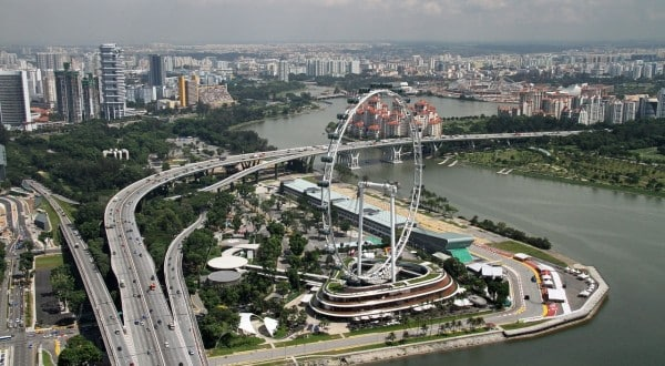 singapore-1220485_1280