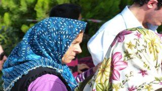 تعدد الزوجات في ميزان التدين