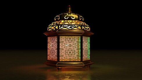 مقاصد الشريعة الإسلامية من الصيام (2 -2)