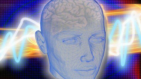 هل يفيد الصوم صحة الدماغ؟